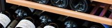 Tips: Wijn bewaren in een Wijnbewaarkast-51