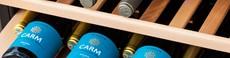 Tips: Wijn serveren uit een Wijnserveerkast-53
