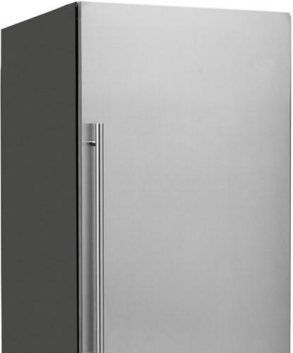 Lavardin Uno / Deur: Storage Design Edition