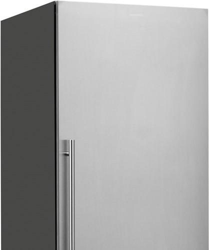 Chenonceau Uno / Deur: Storage Design Edition
