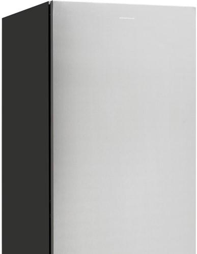Rabutin Duo / Deur: Storage Design Edition