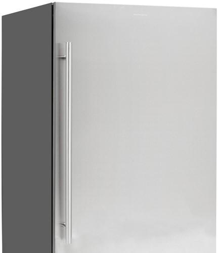 Chevenon Duo / Deur: Storage Design Edition