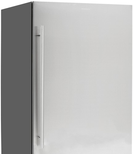 Chevenon Uno / Deur: Storage Design Edition