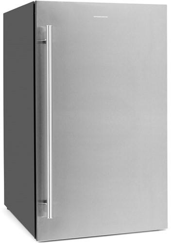 Deur voor Quintin (Storage Design Edition)