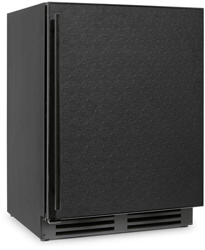 Chateaudun Uno / Deur: Storage Functional Edition