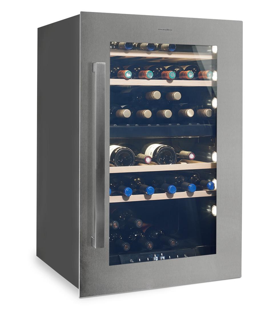 Silver Design deur <!--Kies je deur--!>