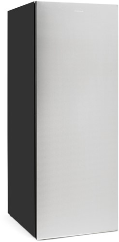 Deur voor Rabutin (Storage Design Edition)