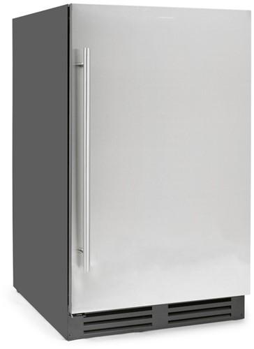 Deur voor Chevenon (Storage Design Edition)