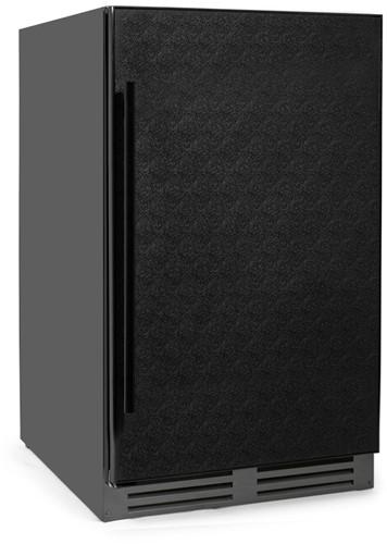 Deur voor Chevenon (Storage Functional Edition)